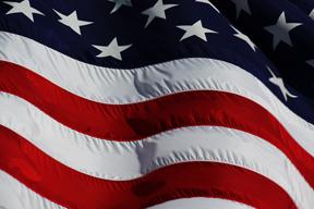 flag_small